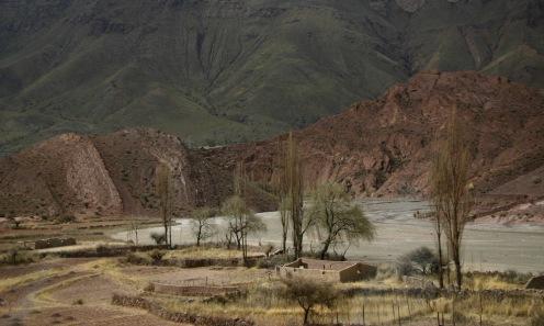 2009 Bolivie (266)