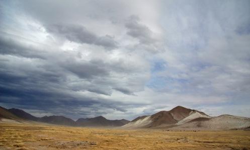 2009 Bolivie (269)