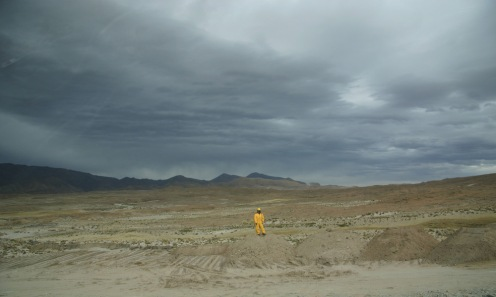 2009 Bolivie (271)