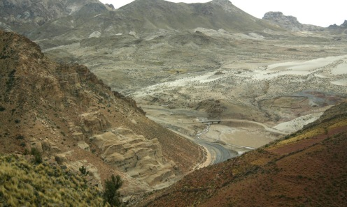 2009 Bolivie (272)