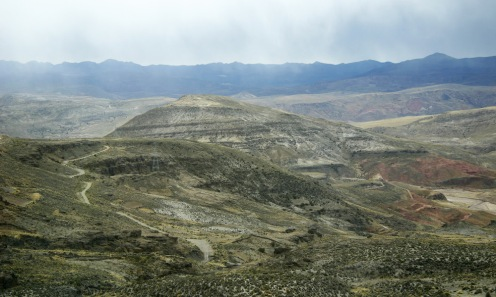 2009 Bolivie (273)