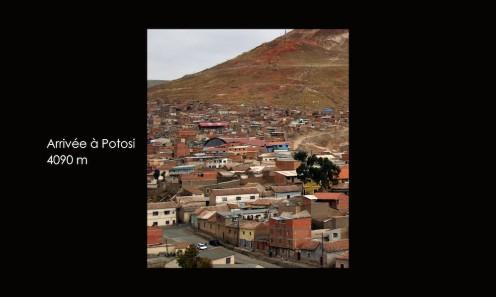 2009 Bolivie (280)
