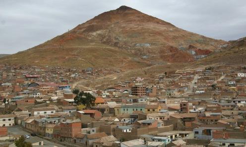 2009 Bolivie (283)