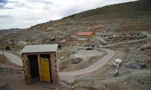 2009 Bolivie (285)