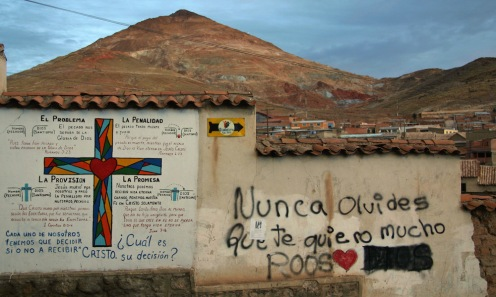 2009 Bolivie (286)