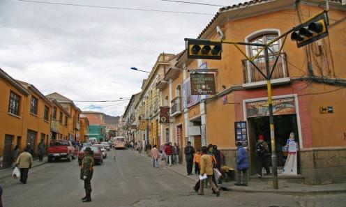 2009 Bolivie (295)