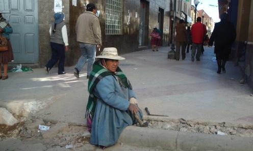 2009 Bolivie (296)b