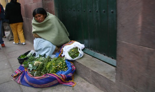 2009 Bolivie (297)