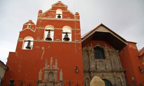 2009 Bolivie (318)