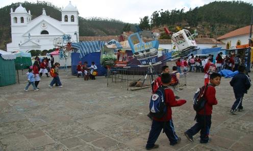 2009 Bolivie (328)