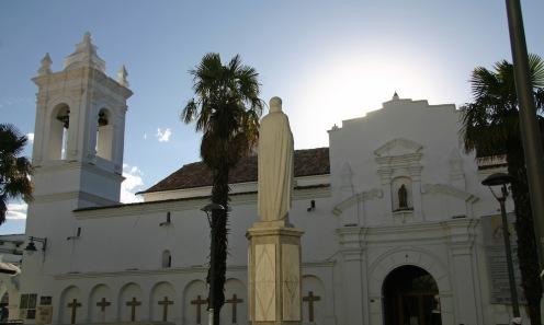 2009 Bolivie (337)