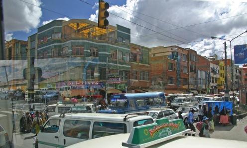 2009 Bolivie (34)