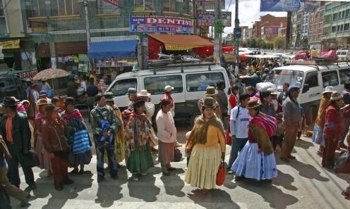 2009 Bolivie (35)