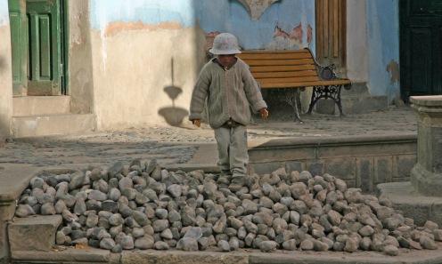 2009 Bolivie (355)