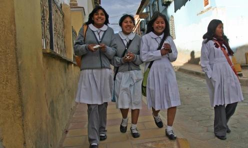 2009 Bolivie (356)