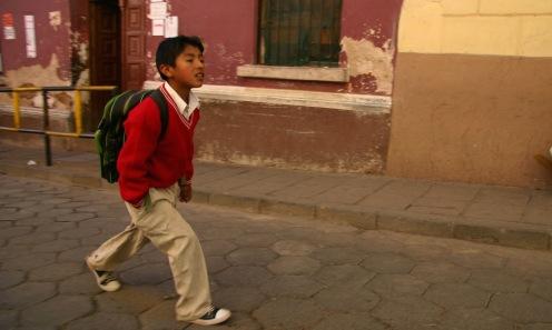 2009 Bolivie (360)