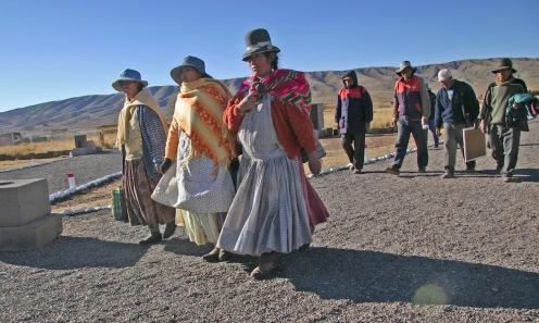 2009 Bolivie (421)b
