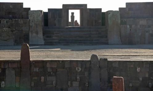 2009 Bolivie (423)