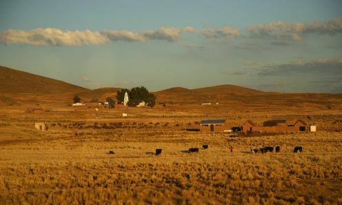 2009 Bolivie (434)