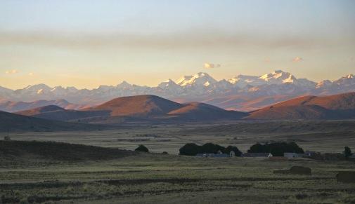 2009 Bolivie (439)