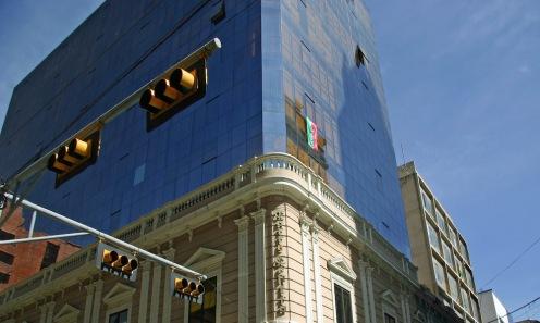 2009 Bolivie (44)