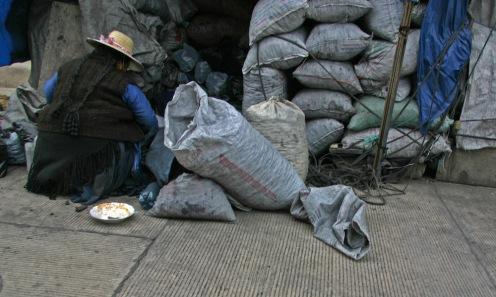 2009 Bolivie (442)
