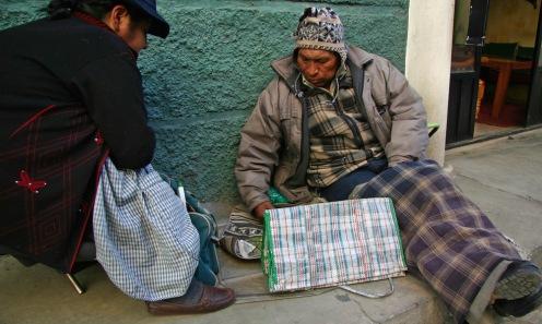 2009 Bolivie (443)