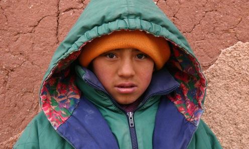 2009 Bolivie (450)