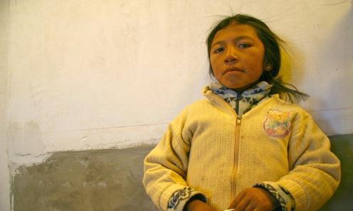 2009 Bolivie (452)
