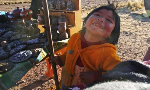 2009 Bolivie (463)