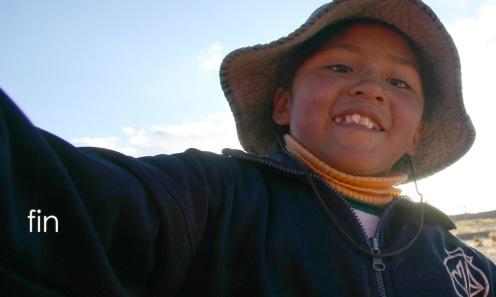 2009 Bolivie (466)