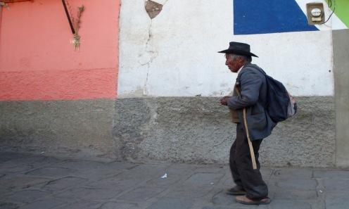 2009 Bolivie (53)