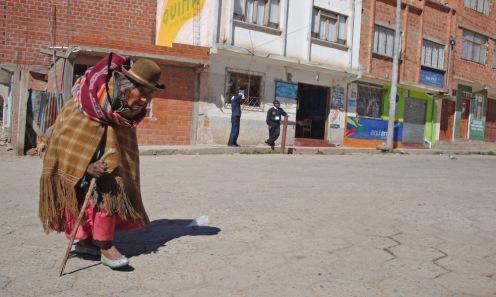 2009 Bolivie (54)