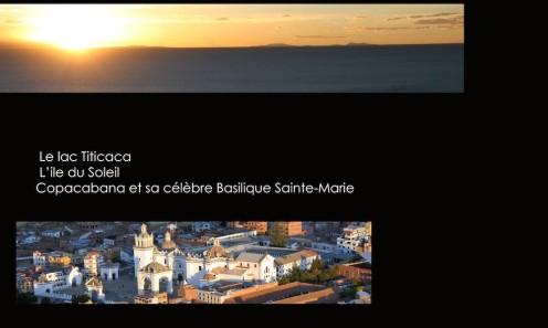 2009 Bolivie (65)