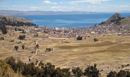 2009 Bolivie (67)