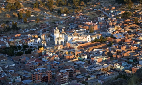 2009 Bolivie (79)