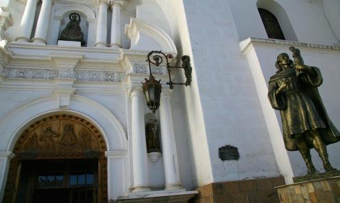 2009 Bolivie (85)
