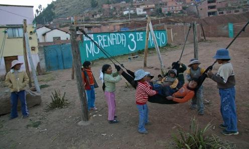 2009 Bolivie (94)